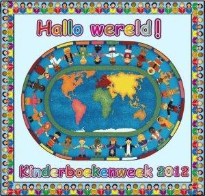 hallo-wereld