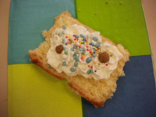 het versieren cake ideas and designs